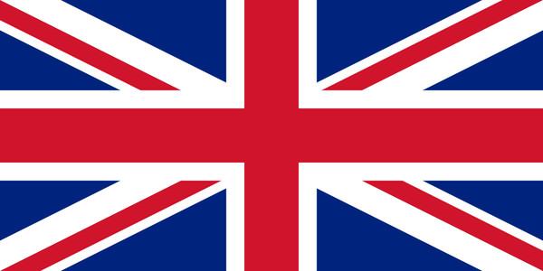 Eurovision (United Kingdom)